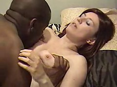 cuckold, interracial, top rated