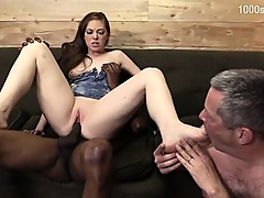 big cocks, blowjob, cuckold