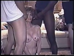blowjobs, cuckold, matures