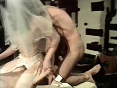 vintage,group sex,gangbang