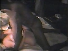 black,fucked,interracial
