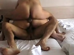 amateur, cuckold, threesomes