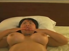 asian, cuckold, cumshots