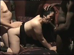 bbc,orgasm,3some