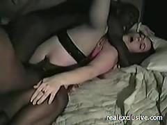 interracial, bbc, squirting