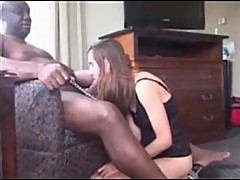interracial, compilation, hotwife