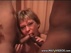 cuckold, interracial, matures