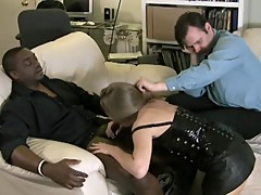 blowjobs, cuckold, handjobs