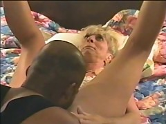 cuckold, double penetration, interracial