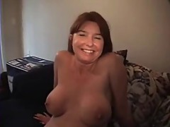 amateur, big boobs, cuckold