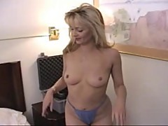 blondes, cuckold, facials