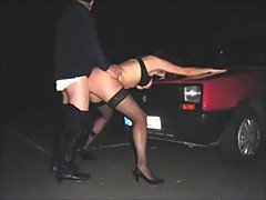 blowjobs, cuckold, flashing