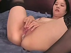 amateur, asian, cuckold