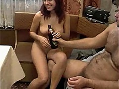 wife, friend, cuckold