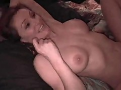 amateur, blowjobs, cuckold