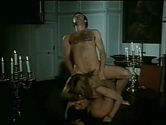 vintage,double penetration,cuckold